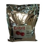 NATURE COOKTA ERITRIT 1000 g