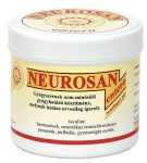 NEUROSAN ENTERO POR 250 g