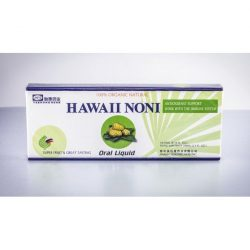 HAWAII NONI ivóampulla (10x10 ml)