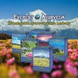 EVEREST Ayurveda