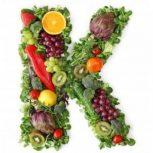K-Vitamin