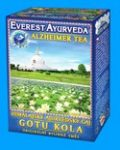 GOTU KOLA szálas  tea 100g (EVEREST ayurveda)