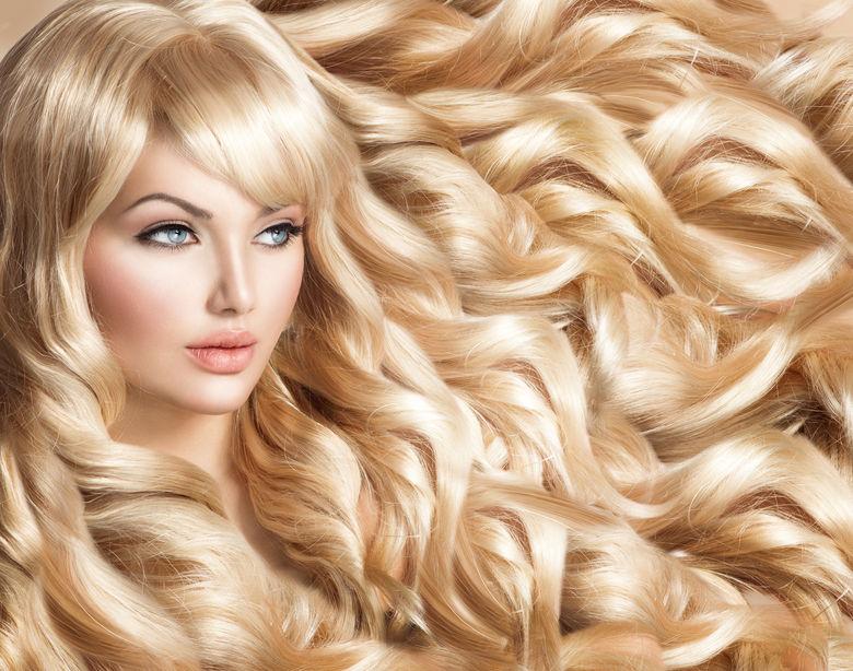 Csodálatos hajkoronára vágyik? Fedezze fel hajápoló termékeinket!