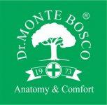 Dr.MonteBosco gyógypapucsok